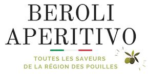 BEROLI – produits artisanaux et traditionnels des Pouilles